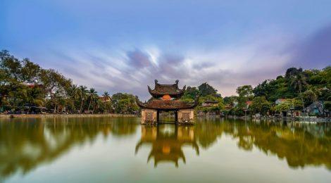 Rassegna settimanale 25 settembre -1 ottobre: Sud Est Asiatico
