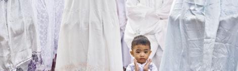 Rassegna settimanale 30 Ottobre-5 Novembre: Sud Est Asiatico