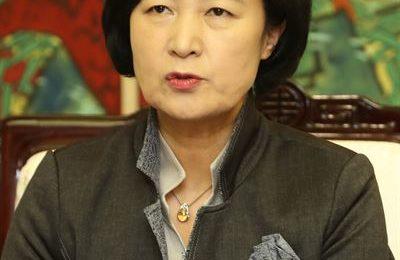 Rassegna settimanale 27 novembre - 3 dicembre: Giappone e Corea del Sud