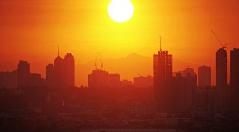 Rassegna settimanale 18-22 dicembre: Sud est asiatico
