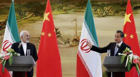 Rassegna settimanale 27 novembre - 3 dicembre: Cina e Corea del Nord