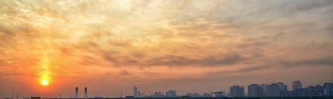 Rassegna settimanale 11-17 dicembre: Sud est asiatico