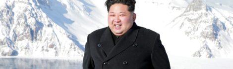 Rassegna settimanale 11-17 dicembre: Cina e Corea del Nord