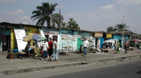 Rassegna settimanale 15-21 Gennaio: Africa Subsahariana