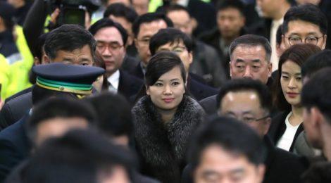 Rassegna settimanale 15-21 Gennaio: Cina e Corea del Nord
