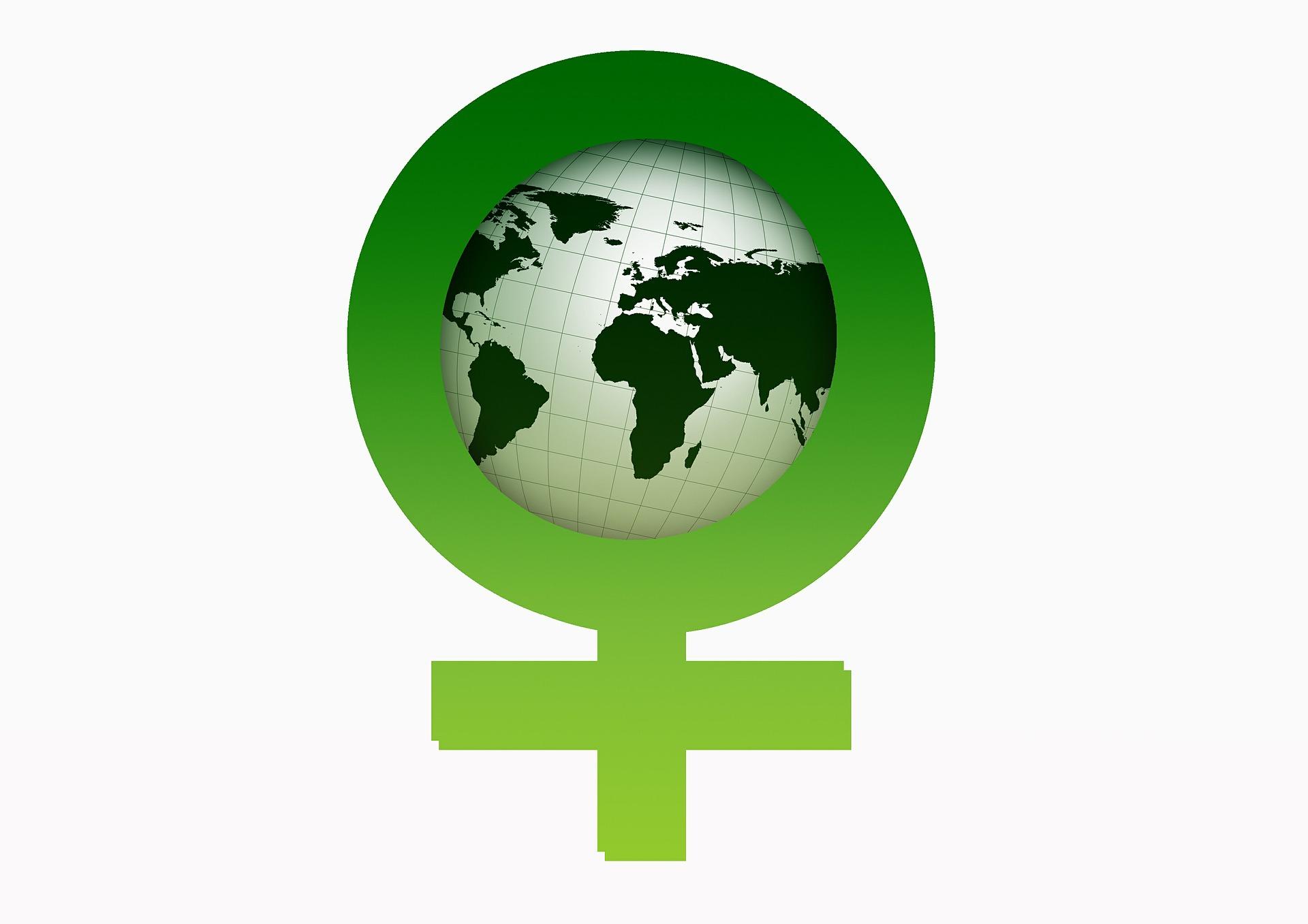 empowerment-femminile