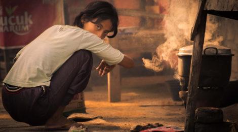 Rassegna settimanale 5 - 11 febbraio: Sud est asiatico
