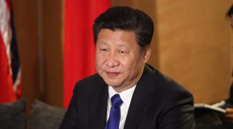 Rassegna settimanale 12-18 marzo 2018: Cina e Corea del Nord