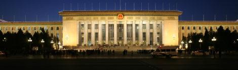 Rassegna settimanale 5-11 marzo: Cina e Corea del Nord