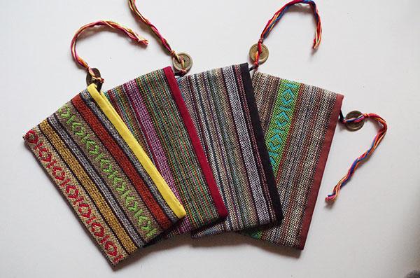 Mai-Vietnamese-Purse-textile-multicolor