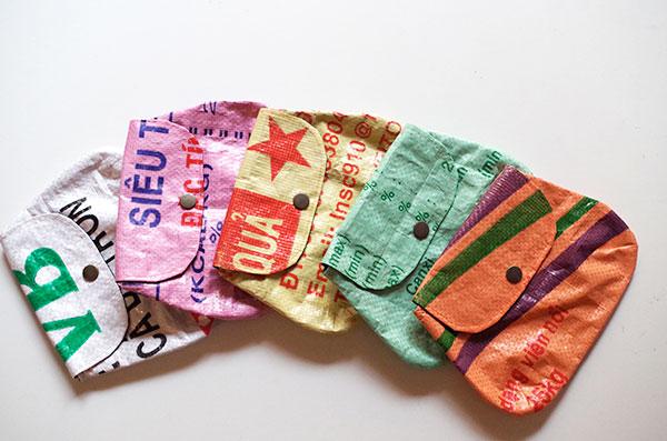 Mai-Vietnamese-Rice-bag-small-purse-multicolor