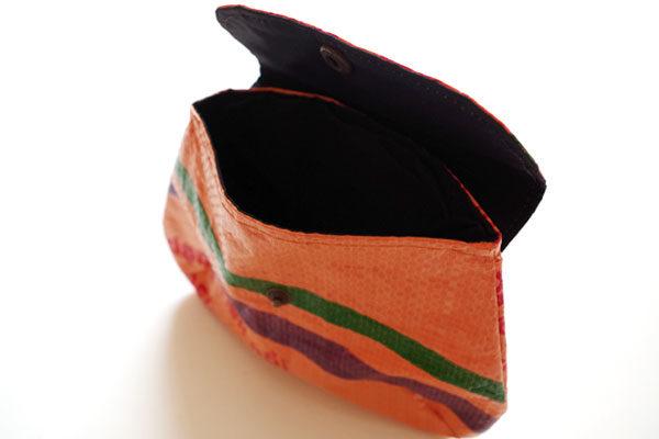 Rice-bag-small-purse-orange-side