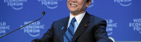 Rassegna settimanale 12-18 marzo 2018: Giappone e Corea del Sud