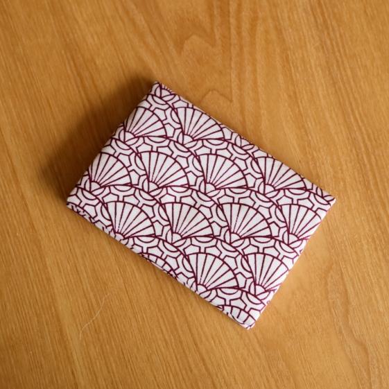 card-case-ventagli-watalis
