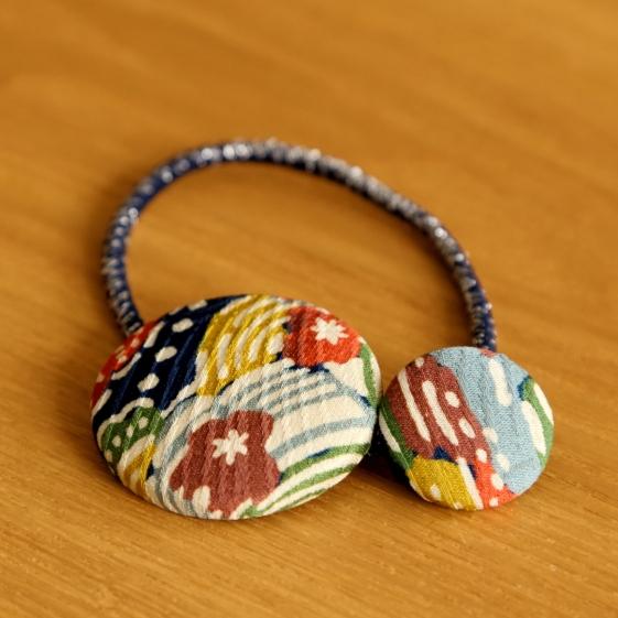 watalis-hairband-kimono-blue