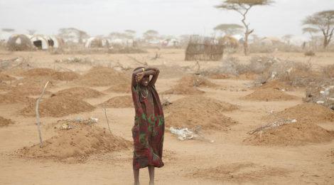 Rassegna settimanale 26 marzo-1 aprile 2018: Africa Subsahariana
