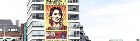 Rassegna settimanale 26 marzo-1 aprile 2018: Sud est asiatico