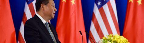 Rassegna settimanale 2-8 aprile: Cina e Corea del Nord