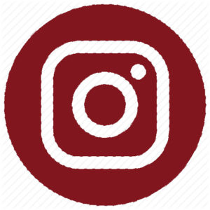 Instagram-icon-orizzontinternazionali