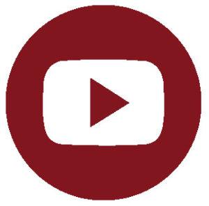 Youtube-icon-orizzontinternazionali