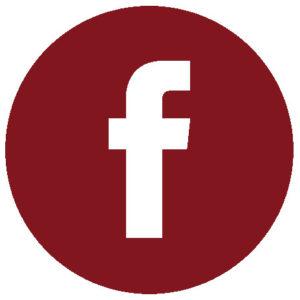 icon-orizzontinternazionali-Facebook