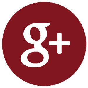 googleplus-icon-orizzontinternazionali
