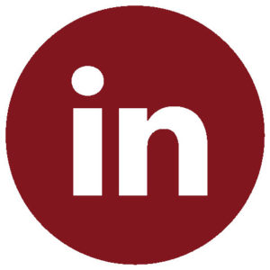 linkedin-icon-orizzontinternazionali