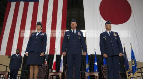 Rassegna settimanale 21-27 maggio: Giappone e Corea del Sud