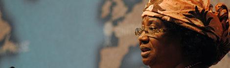 RASSEGNA SETTIMANALE 23-29 APRILE: AFRICA SUBSAHARIANA