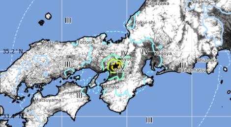 rassegna-settimanale-orizzontiternazionali-terremoto-osaka-2018