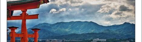 Rassegna settimanale 9-15Luglio 2018: Giappone e Corea del Sud