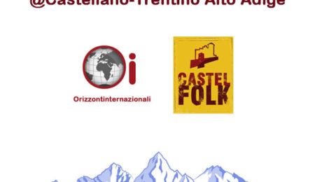 castelfolk-festival-orizzontinternazionali