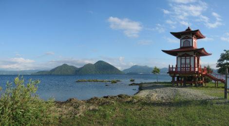Rassegna settimanale 3-9 settembre: Giappone e Corea del Sud