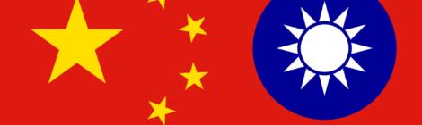 Rassegna settimanale 3-9 settembre 2018: Cina e Corea del Nord