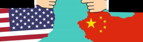 Rassegna settimanale 8 - 14 ottobre 2018: Cina e Corea del Nord