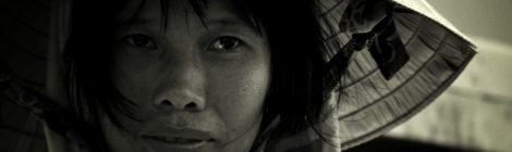 Rassegna settimanale 15 – 21 ottobre 2018: Sudest asiatico