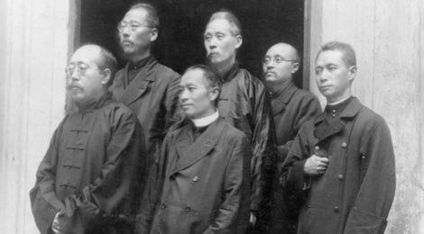Rassegna settimanale 1-7 ottobre 2018: Cina e Corea del Nord
