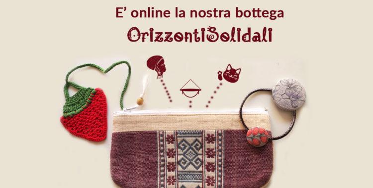 bottega-orizzontisolidali-online