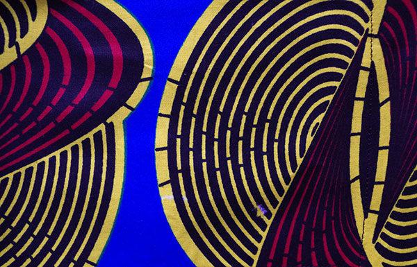 tovagliette-blu-dettaglio-why-onlus-orizzontinternazionali
