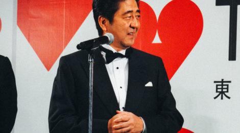 Rassegna settimanale 29 ottobre-4 novembre 2018: Giappone e Corea del Sud