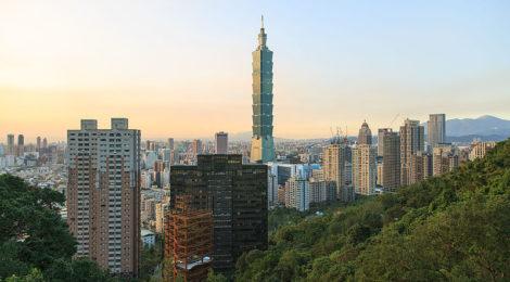 Rassegna settimanale 19-25 novembre 2018: Cina e Corea del Nord