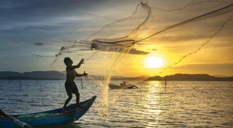 Rassegna settimanale 26 novembre – 2 dicembre 2018: Sudest asiatico