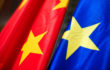 Chinese Foreign Direct Investment in the European Union