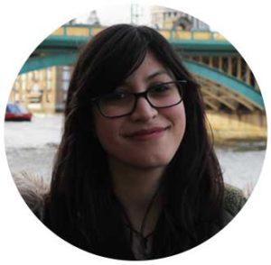 fiorella-monzon-redazione-orizzontinternazionali