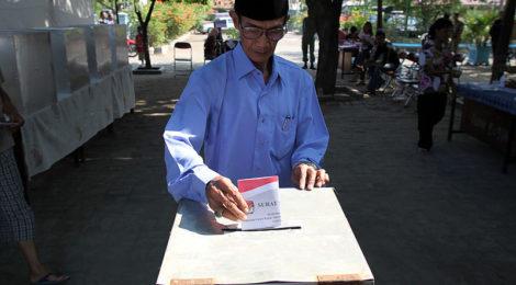 elezioni-indonesia-rassegna-settimanale-sudest-asiatico-orizzontinternazionali