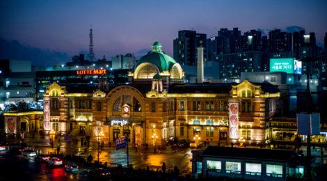 Rassegna settimanale 4-10 marzo 2019: Giappone e Corea del Sud