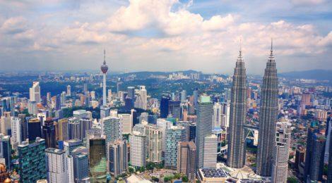 Rassegna settimanale 11 – 17 marzo 2019: Sudest asiatico