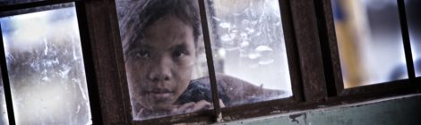 Rassegna settimanale 15 – 21 aprile 2019: Sudest asiatico