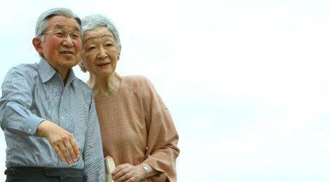 Rassegna settimanale 22-28 aprile 2019: Giappone e Corea del Sud