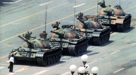 proteste-Tiananmen-rassegna-orizzontinternazionali
